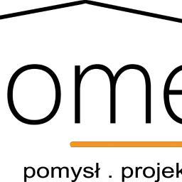 Homeble.pl - Producent Mebli Na Wymiar Blok dobryszyce