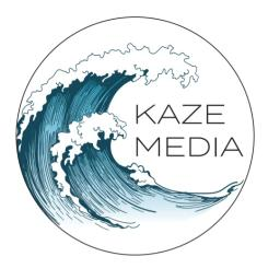 Agencja Marketingowa KAZE MEDIA sp. z o.o - Strony internetowe Lublin