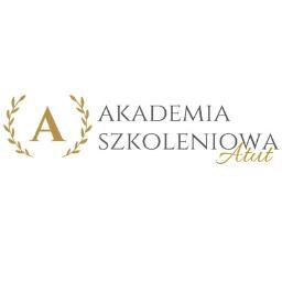 Atut Akademia Szkoleniowa - Szkolenie Wstępne BHP Toruń