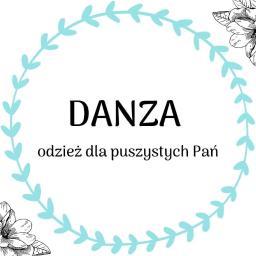 PPHU Danza - Zakład krawiecki - Krojownia Głowno