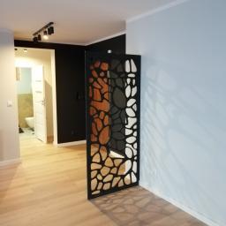 Eko-wood - Gipsowanie Ścian Siechnice