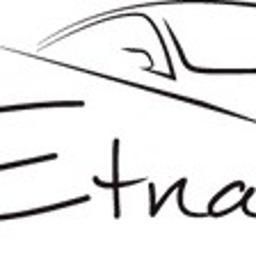 EtnaCar.pl - Usługi flotowe Tarnowskie Góry