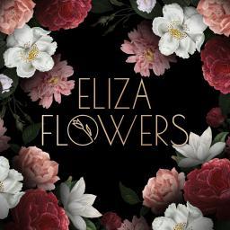 Eliza Flowers Sp.z.o.o - Kosze prezentowe Lublin