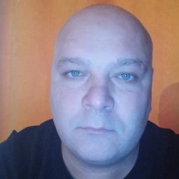 Uslugi Arkadiusz Kubik - Firma transportowa Chełm