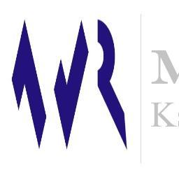 MWR księgowość Marta Wiewióra-Ćwikła - Porady księgowe Wrocław