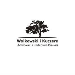 Walkowski i Kuczera Adwokaci i Radcowie Prawni sp. k. - Odzyskiwanie Długów Gliwice