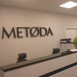 Klinika Zdrowia Psychicznego METØDA - Pomoc Psychologiczna Warszawa