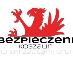Ubezpieczenia Magdalena Potrebicz - Ubezpieczenie Pracowników Koszalin