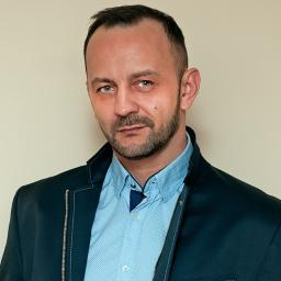 Krzysztof Filipecki - Sesje zdjęciowe Wałbrzych
