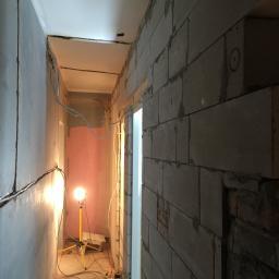 Remonty mieszkań Nowa Sól 2