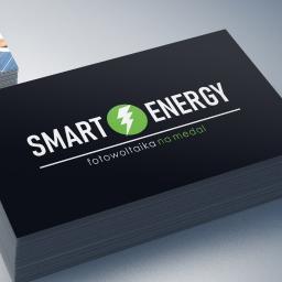 Smart Energy Fotowoltaika Paweł Szczotka - Pompy ciepła Milówka