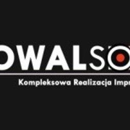 KowalSound Adam Kowalski - Agencje Eventowe Lipnik
