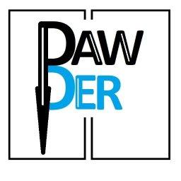 DawBer - Płyty Betonowe Raszowa