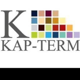 KAP-TERM Sp. z o.o. - Ekogroszek Turośń Kościelna