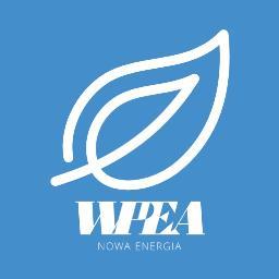 WPEA Fotowoltaika i pompy ciepła - Systemy Grzewcze 01-971 Warszawa