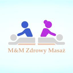M&M Zdrowy Masa偶 - Rehabilitant Bia艂ystok