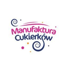 Manufaktura Cukierków Sp. z o.o. - Kosze prezentowe Toruń