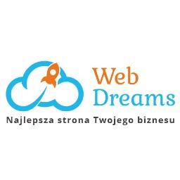 WebDreams Rafał Lenard - Sklep internetowy Szczecin