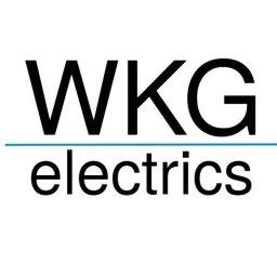 WKG - Domofony Kraków