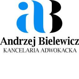 Kancelaria adwokacka Andrzej Bielewicz - Adwokat Kalisz