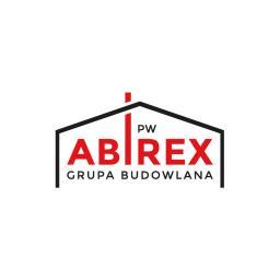 P.W. Abirex - Płyta karton gips Szczawno-Zdrój