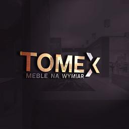 TOMEX MEBLE NA WYMIAR - Firmy Komorno