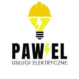 Usługi Elektryczne Paweł Niedźwiedź - Elektryk Kalisz Pomorski