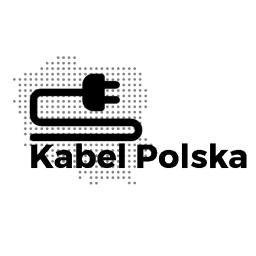 Kabel Polska - Automatyka Budowlana Poznań
