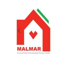 Malmar sp. z .o.o - Klimatyzacja Konin