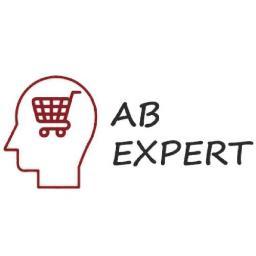 Abexpert.pl - sklep z artykułami elektrotechnicznymi - Automatyka, elektronika, urządzenia Ząbkowice Śląskie