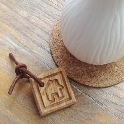 Antwood Design - Meble Kuchenne Na Wymiar Turek