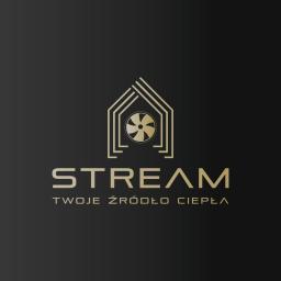 Stream - Fotowoltaika Białystok