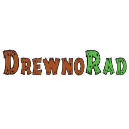 DrewnoRad - Skład drewna Korytów