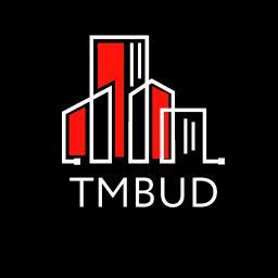 TMBUD - Remonty mieszkań Gdańsk