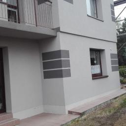 J.k.k.Complex Dariusz Szopa - Ocieplanie budynków Kędzierzyn-Koźle