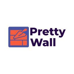 Pretty Wall Jakub Borowski - Kładzenie Gładzi Zduńska Wola