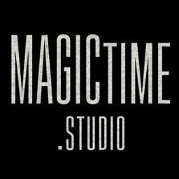 Magic Time Studio - Wideofilmowanie Stargard