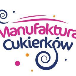 Manufaktura Cukierków Sp. z o.o. - Kosze prezentowe Warszawa