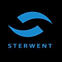 Sterwent - Energia odnawialna Tarnów