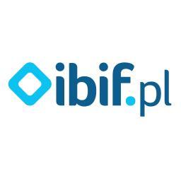 IBIF sp. z o.o. - Pozycjonowanie Stron Lublin