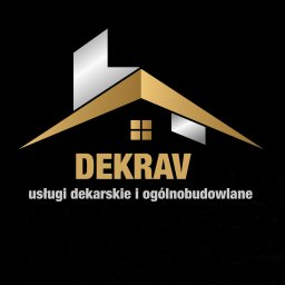 DEKRAV - Krycie dachów Elbląg