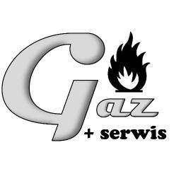Gaz Plus Serwis - Przeniesienie Licznika Gazowego Ząbki