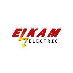 ELKAM ELECTRIC - Kontakty Elektryczne Białystok