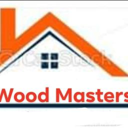 Wood Masters Robert Jurzysta - Ocieplanie poddaszy Niepołomice