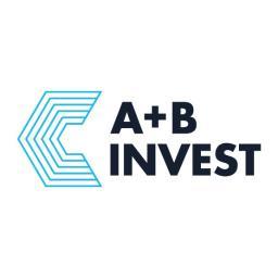A+B Invest Bartosz Aftyka - Mycie okien Lublin