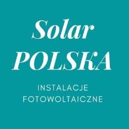 Solar POLSKA - Zaopatrzenie w energię elektryczną Kielce