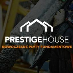 Prestige House Sp. z O.O. - Ekipa Budowlana Nowy Sącz