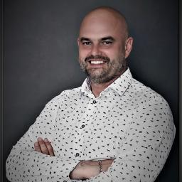 Jack-Pol Jacek Kenska - Firma Remontowa Kutno