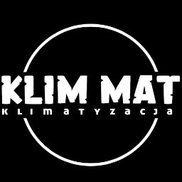 KlimMat - Klimatyzacja Stara wisła