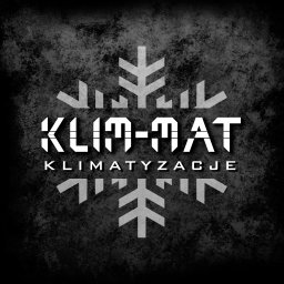 KlimMat - Instalacje Stara wisła